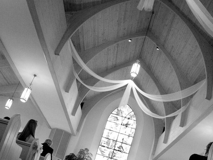 Tmx S 226 51 115540 159179513451159 Orlando, FL wedding videography