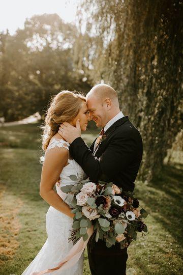 alanna sean wedding 8005 websize 51 715540 158775571743016