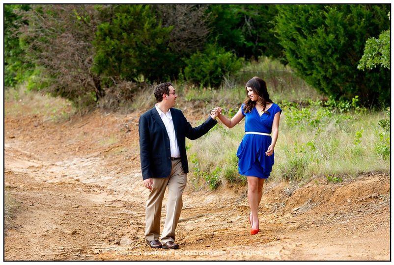 engagement011web