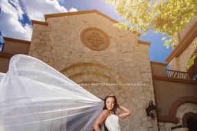 Lyncca Harvey Photography