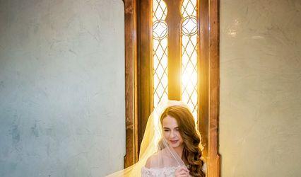 Lyncca Harvey Photography 1