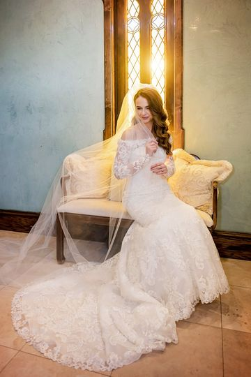 young wedding041 51 175540 161098099932979