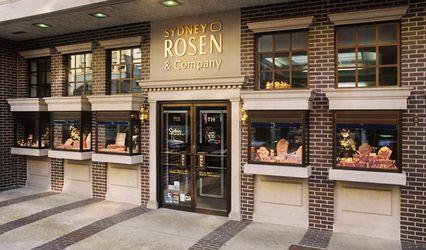 Sydney Rosen Company