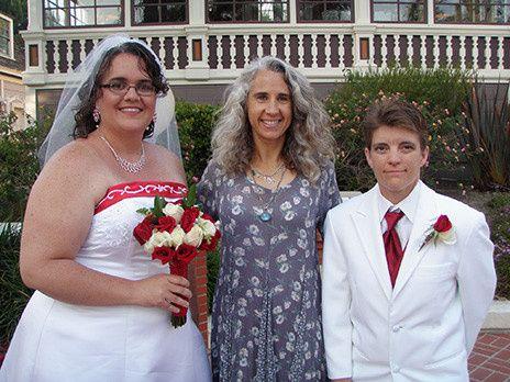 gaylesbianweddings