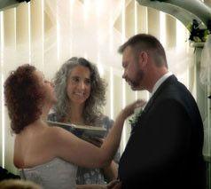 9475812db513cf61 1466794259169 wedding4
