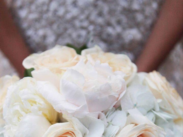 Tmx 1494509267811 Screen Shot 2017 05 11 At 9.25.06 Am Atlanta wedding venue