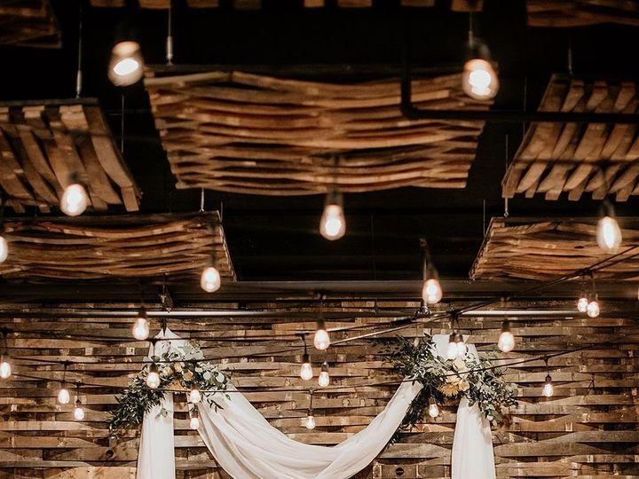 Tmx Angie Katie 294 51 966540 157972257950717 Atlanta wedding venue