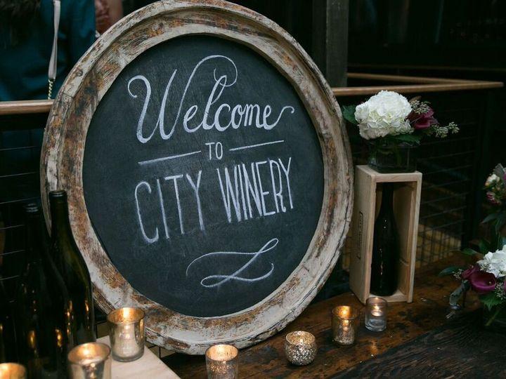 Tmx Cw Sign 51 966540 157964595726262 Atlanta wedding venue