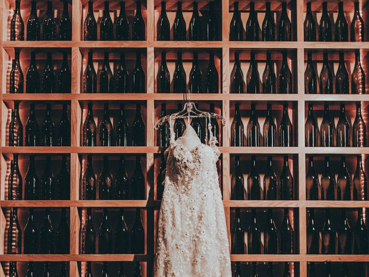 Tmx Jea Mel Atlanta Wedding City Winery Atlanta Ga Mpj Photography Finals 2 51 966540 157972258313900 Atlanta wedding venue