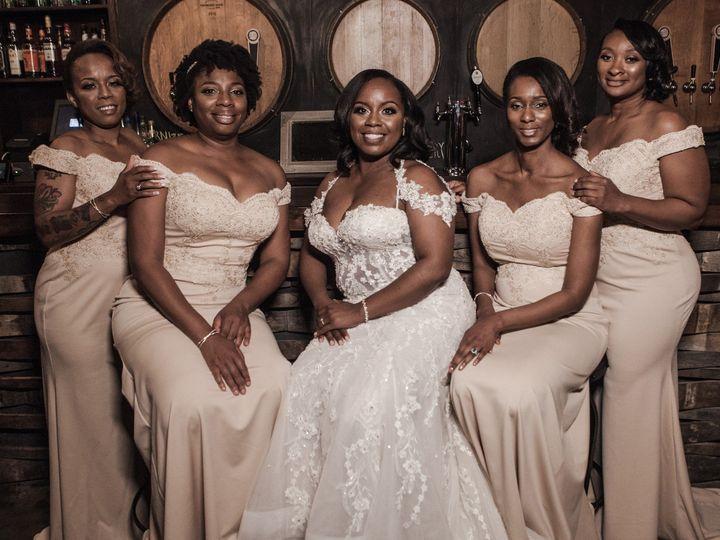 Tmx Jea Mel Atlanta Wedding City Winery Atlanta Ga Mpj Photography Finals 44 51 966540 157972258219832 Atlanta wedding venue