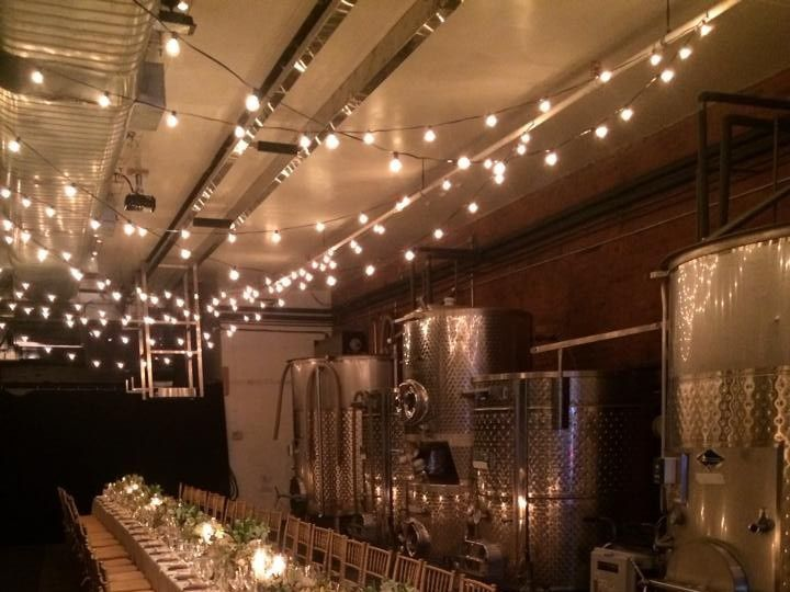 Tmx Winery Dinner And Lights House Photo 51 966540 157964604986749 Atlanta wedding venue
