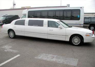 Tmx 1216266507478 6pax Mabank wedding transportation