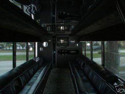 Tmx 1216351445738 Mcilo Mabank wedding transportation