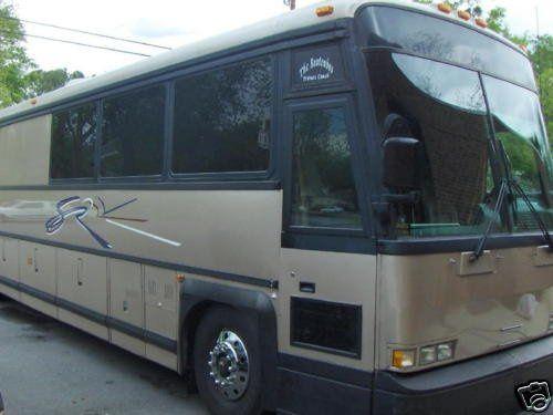 Tmx 1216351641707 628b 12 Mabank wedding transportation
