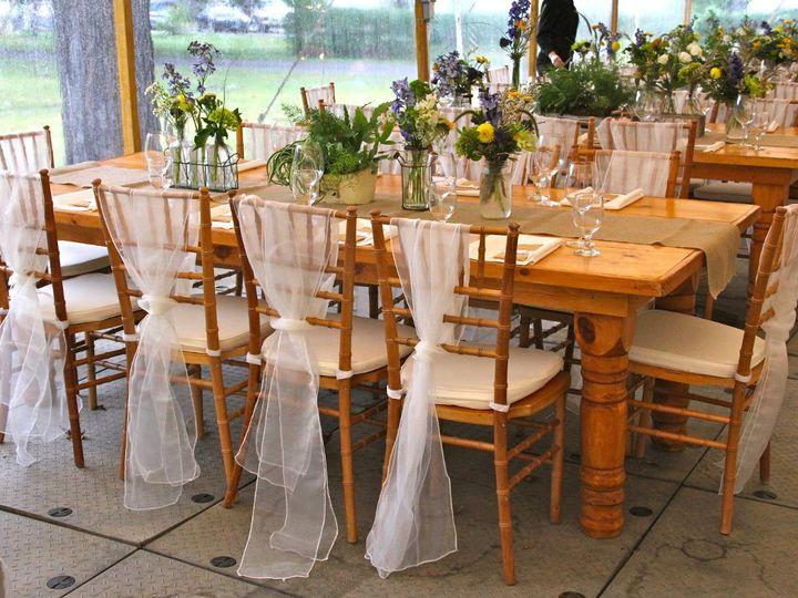 Tmx 1349882129327 IMG40322 East Amherst, New York wedding rental