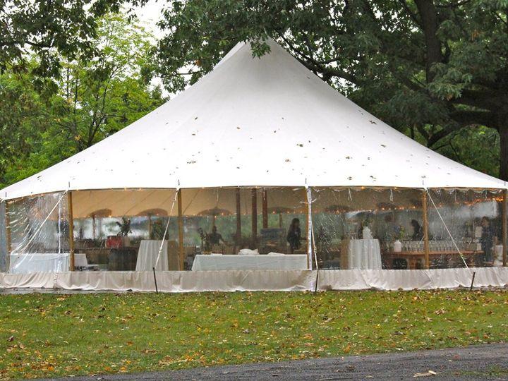 Tmx 1349882203893 IMG40442 East Amherst, New York wedding rental