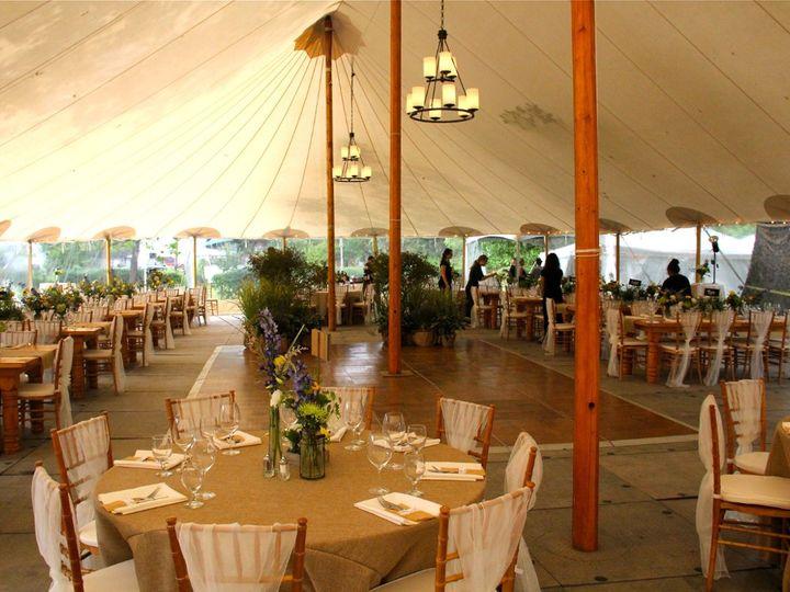 Tmx 1349882867709 IMG42412 East Amherst, New York wedding rental