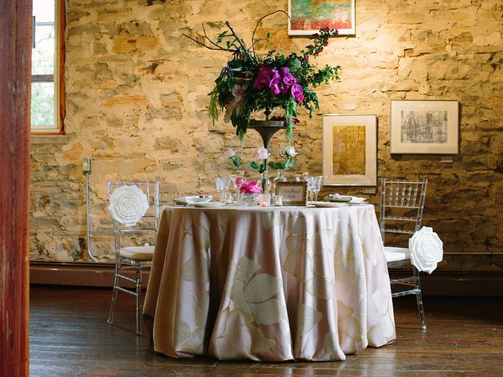 Tmx 1418354788340 Rabbitroomstyledshootmarydougherty069 East Amherst, New York wedding rental
