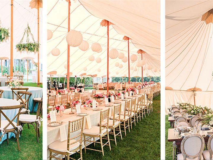 Tmx Blog Jpg 51 86540 East Amherst, New York wedding rental