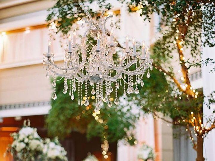Tmx Buffalo Spree Sponsor Section 51 86540 East Amherst, New York wedding rental