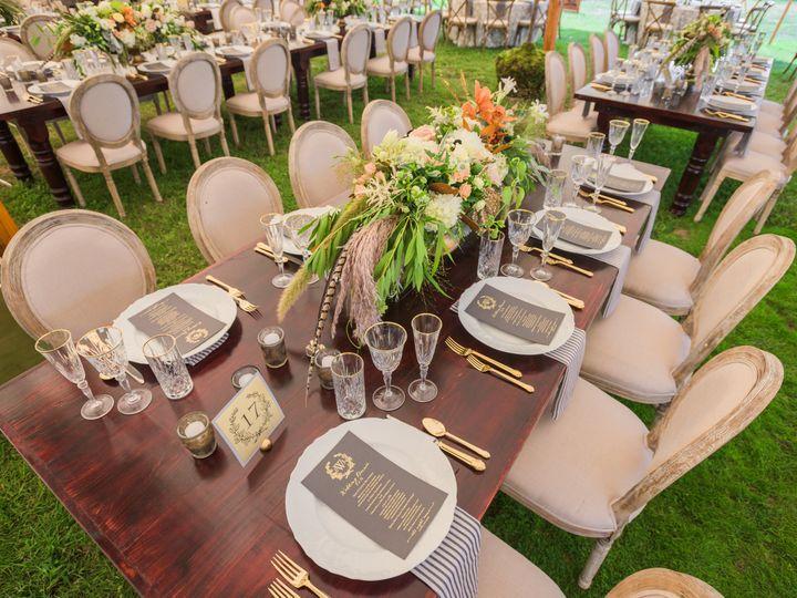 Tmx Eblast Closure Center 4 51 86540 East Amherst, New York wedding rental