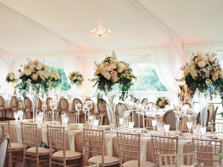 Tmx Screen Shot 2017 11 06 At 10 07 57 Pm 51 86540 East Amherst, New York wedding rental