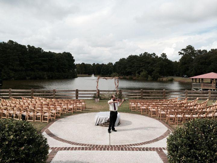 Tmx 1505445570024 Img2293 Cayce wedding ceremonymusic
