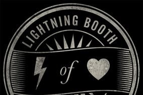 The Lightning Booth