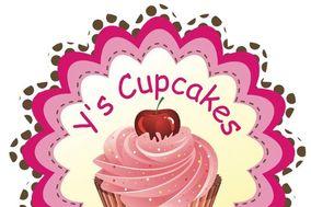 Y's Cupcakes