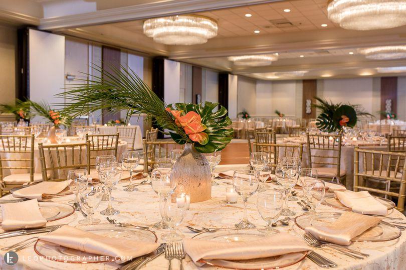 leophotographer wedding 0357 51 387540 161790572519720