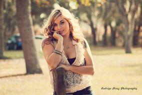 Rodrigo Perez Photography