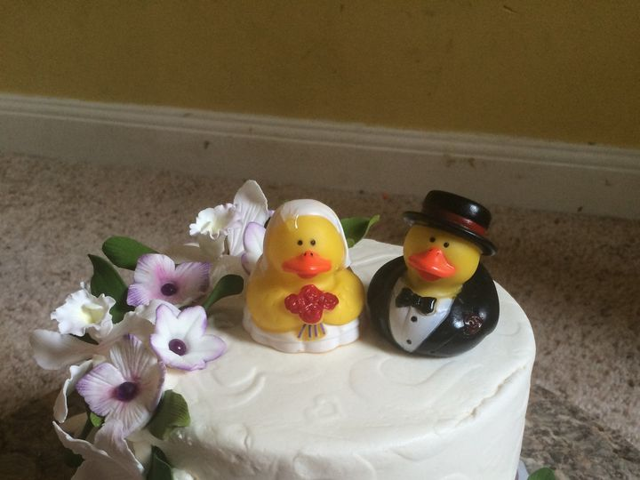 Tmx 1453740744254 083 South Berwick wedding cake