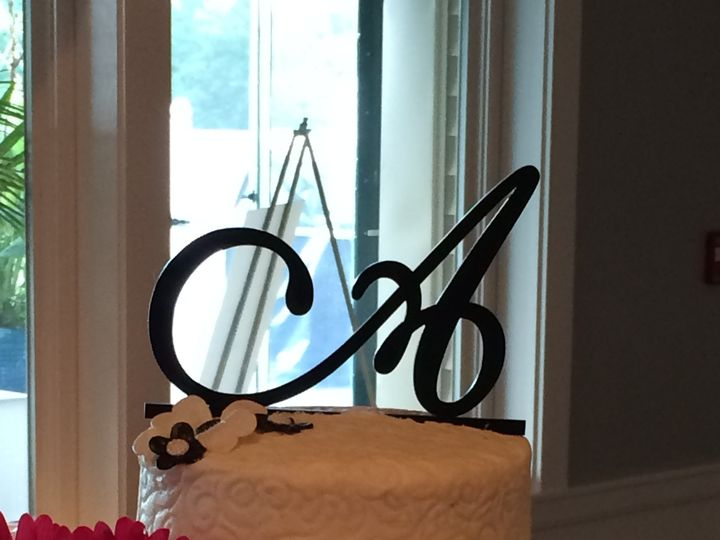 Tmx 1453740951925 880 South Berwick wedding cake