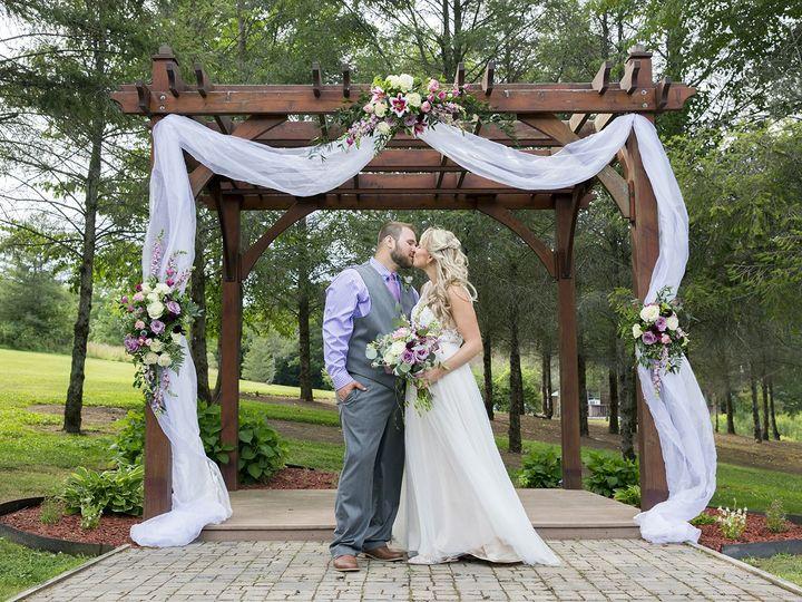 Tmx 0591 Lindsey Murphy Wedding 2018 River Run 51 28540 Vestal, New York wedding dj