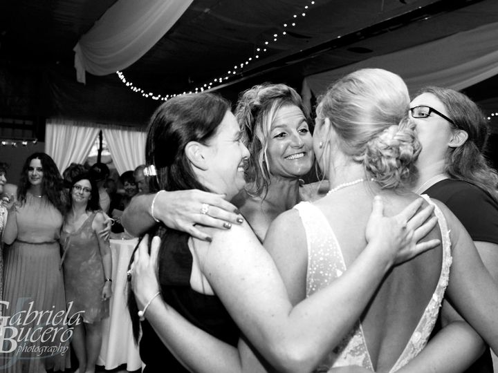 Tmx 7 Kim Cook Wedding 51 28540 Vestal, New York wedding dj