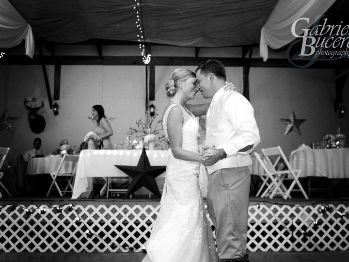 Tmx 8 Kim Cook Wedding 51 28540 Vestal, New York wedding dj