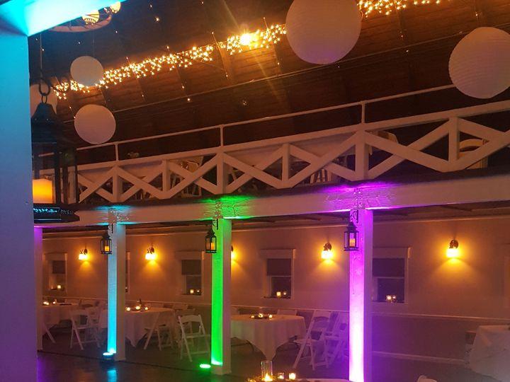Tmx Uplights 2017 51 28540 Vestal, New York wedding dj
