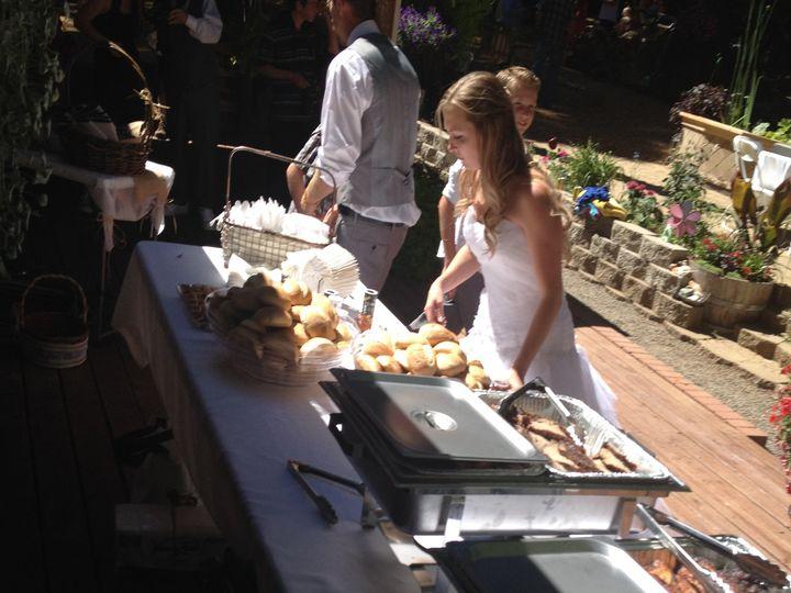 Tmx 2016 07 23 15 12 36 51 738540 Rocklin, California wedding catering
