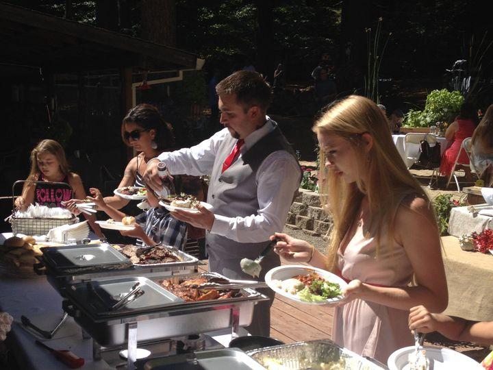 Tmx 2016 07 23 15 20 42 51 738540 Rocklin, California wedding catering