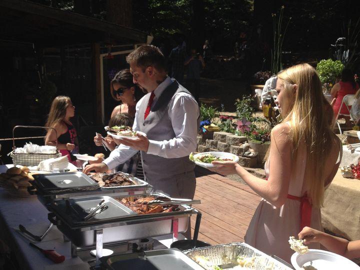 Tmx 2016 07 23 15 20 44 51 738540 Rocklin, California wedding catering