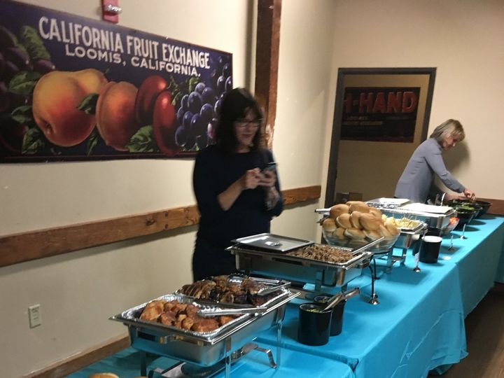 Tmx 2016 10 02 14 42 04 1 51 738540 Rocklin, California wedding catering