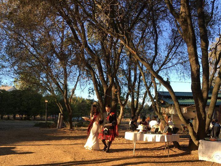 Tmx 2016 10 08 17 35 29 51 738540 Rocklin, California wedding catering