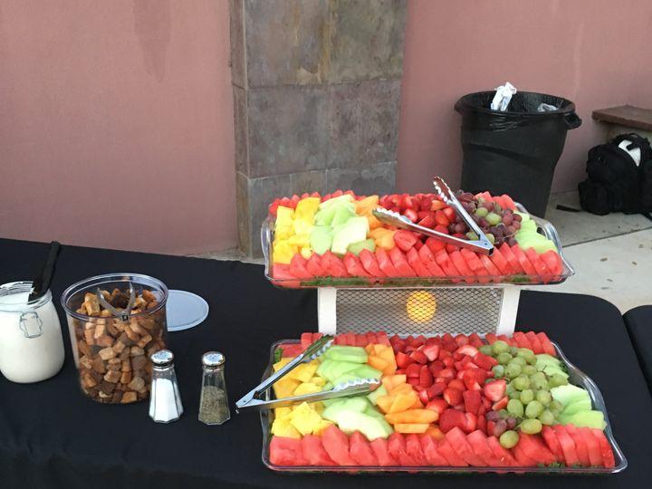 Tmx 2018 11 03 18 09 43 51 738540 Rocklin, California wedding catering