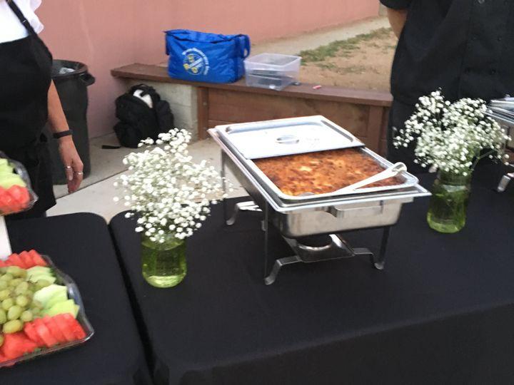 Tmx 2018 11 03 18 09 51 51 738540 Rocklin, California wedding catering