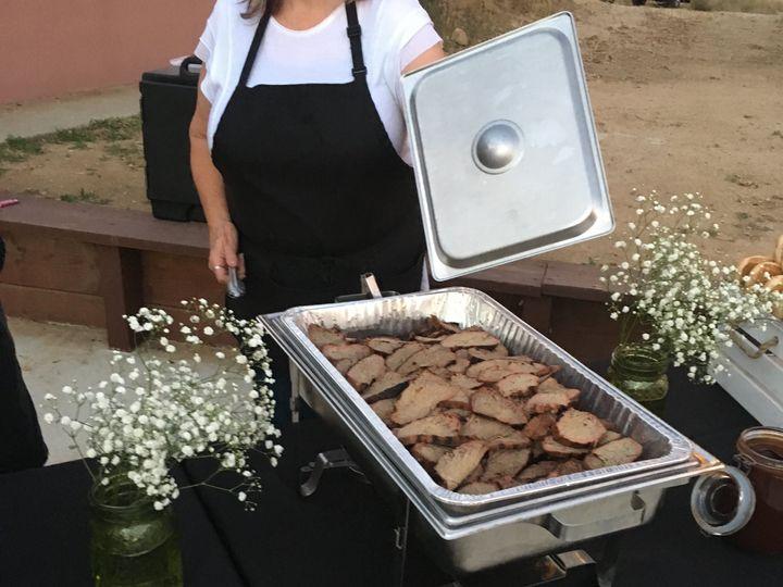 Tmx 2018 11 03 18 10 14 51 738540 Rocklin, California wedding catering