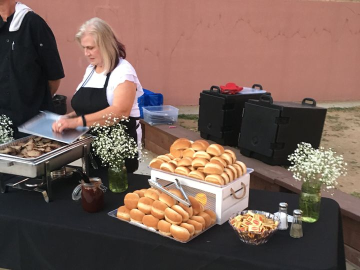 Tmx 2018 11 03 18 10 29 51 738540 Rocklin, California wedding catering
