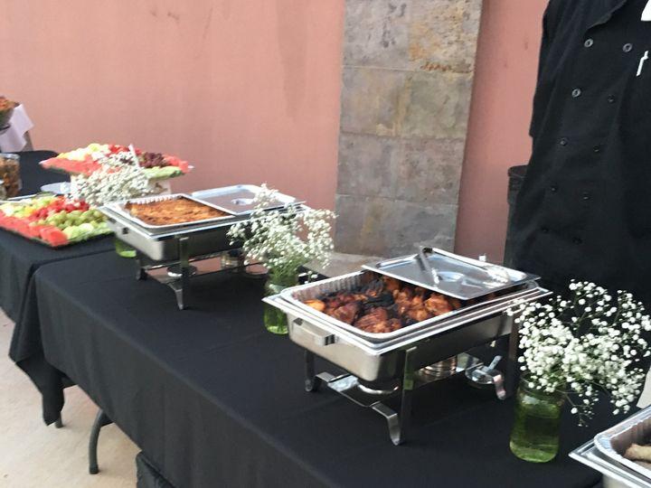 Tmx 2018 11 03 18 10 35 1 51 738540 Rocklin, California wedding catering
