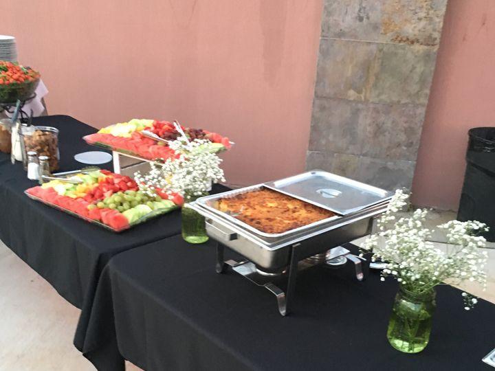 Tmx 2018 11 03 18 10 38 51 738540 Rocklin, California wedding catering