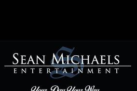Sean Michaels Entertainment