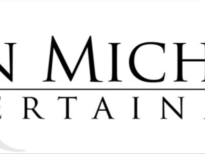 Tmx Sm Logo New 51 978540 157926792438467 Chicago wedding catering